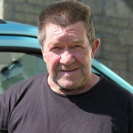 John from JCY Locksmith Services